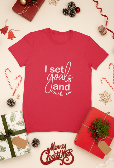 mockup-of-a-t-shirt-surrounded-by-christmas-presents-and-decorations-30632(1).png