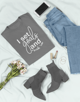 flat-lay-tee-mockup-of-a-fashionable-outfit-26331(1)