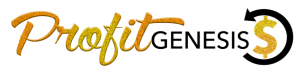 Profit Genesis Coupon
