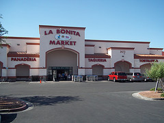local_markets_nlv_la_bonita_storefront_1