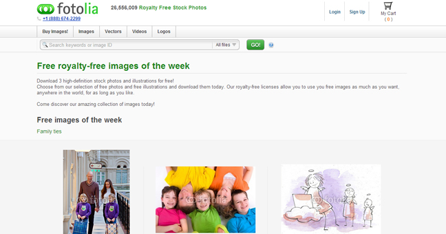 fotolia free stock photos