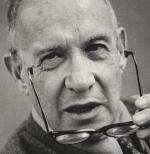 Peter Drucker - s