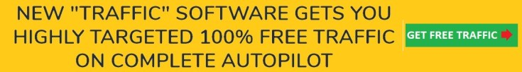 Traffic Zion Software Get FREE Tageted Website Traffic