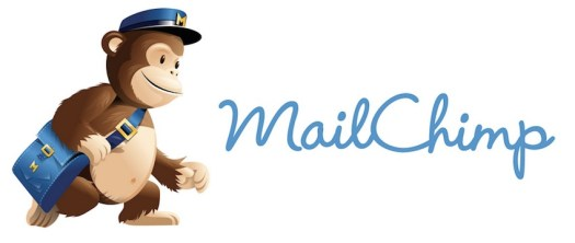 How to choose the best postal service: an overview of the most popular