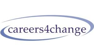 Careers4Change