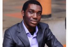 OAU Student Commits Suicide For Failing Some Courses Twice