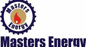 masters-energy-staff-set-to-protest-18months-unpaid-salaries
