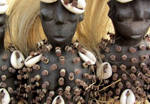Group Calls For Decade of Activism Against Persecution of Witches In Africa