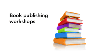Book Publishing workshops | Professor Joe Cain for UCL Doctoral School