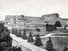 Crystal Palace and Park during the 19thC