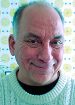 ProfJoe Cain, UCL Department of Science and Technology Studies (STS) | profjoecain.net