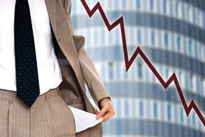 Оценка вероятности банкротства ООО