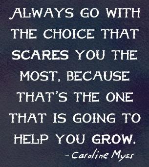 always-go-with-the-choice1.jpg