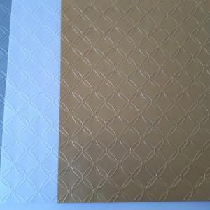 Papel A4 Majestic (brilhante) com textura/relevo 120gr rede