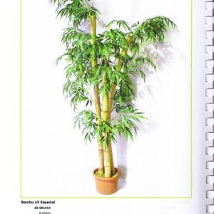 Bambu especial 2,20mt