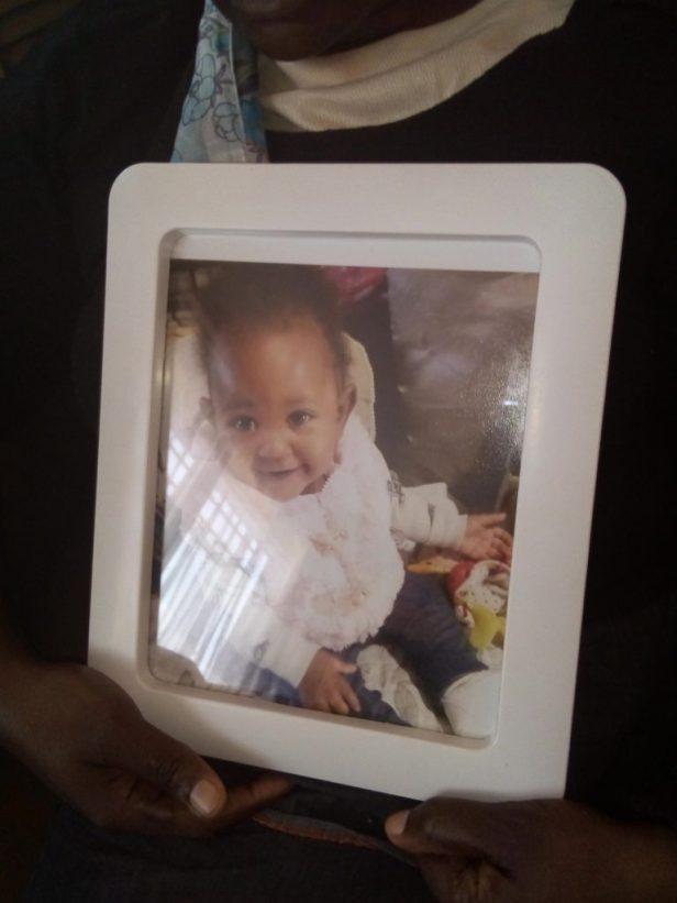 Clinic_Baby2_Photos_By_Marcia_Moyana-768x1024