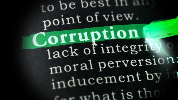 karabo-elections-corruption-1600x898