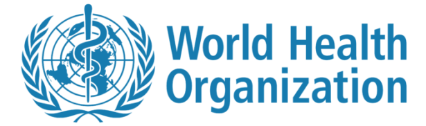 world_health_organization_logo_logotype-700x207