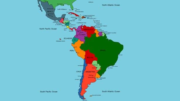 latin-america-caribbean-2