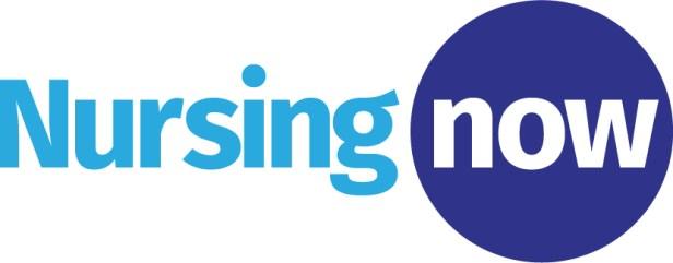 nursing20now_identity20aw20rgb