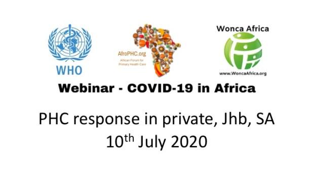 Webinar COVID19 in Africa 2020-07-10 Private Jhb SA.jpg