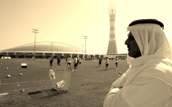 article_qatar