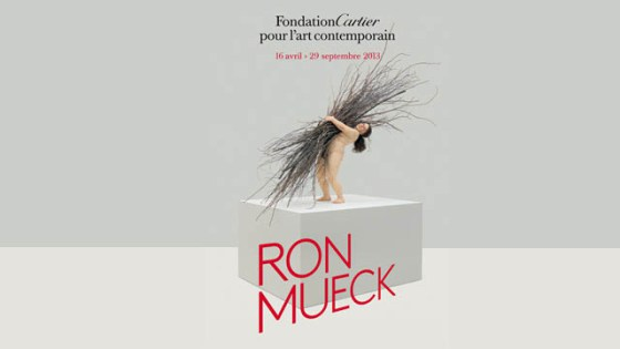 ron-mueck-fondation-cartier-exposition-2013