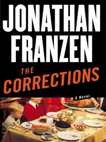 the-corrections-jonathan-franzen
