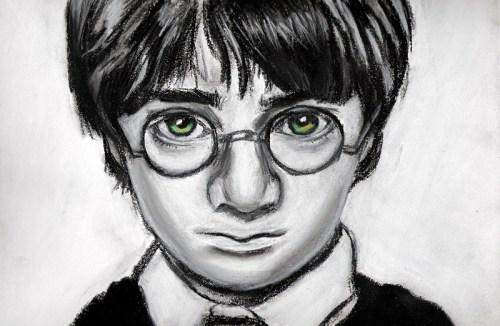 Harry-Potter-drawing-by-Jenny-Jenkins-harry-potter-32016811-800-522