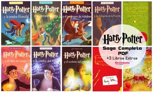 _saga__libros_harry_potter_pdf__by_kryptiworld-d5quo8m