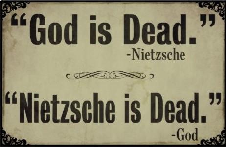 dieu_est_mort_nietzsche_est_signe_mort_affiche-r0b5681e856dc421aa94fe9ee311a0d4a_dzek_8byvr_512