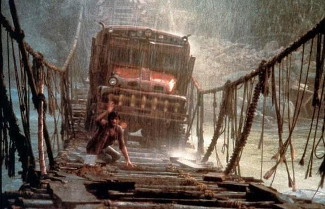 Sorcerer-Truck-Bridge-1977