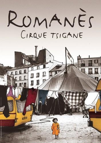 affiche Romanès Cirque Tzigane_light