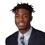 Jayson Oweh scouting report