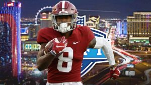 2022 NFL Draft