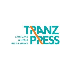 TranzPress