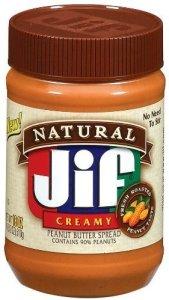 jiff-peanut-butter
