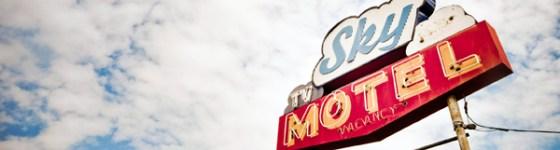 Sky-Motel-2560x1600