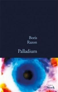 boris razon palladium