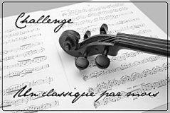 Challenge-classique