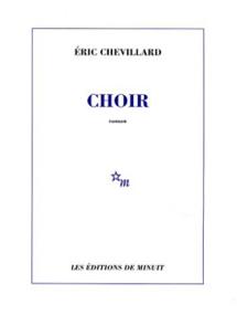 eric-chevillard-choir,M32128