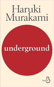 underground-1202671-616x0