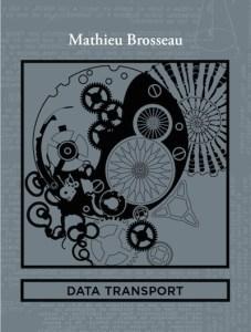 data-transport-brosseau