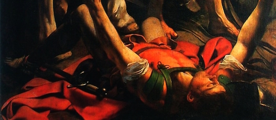 caravage-la-conversion-de-st-paul