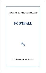 football toussaint