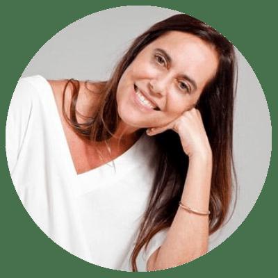 Márcia de Rizzo - Professor Profrancês