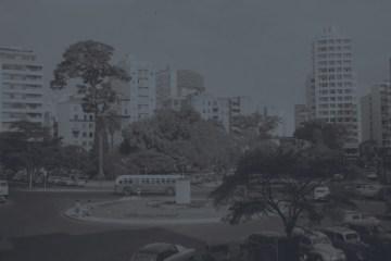 Locais em São Paulo onde a França deixou sua marca histórica