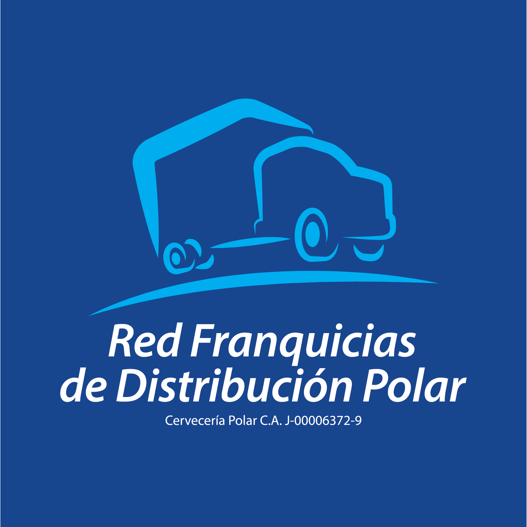 Red Franquicias de Distribución Polar