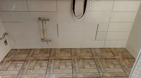 услуги плиточника в Харькове по доступным ценам с высоким ...