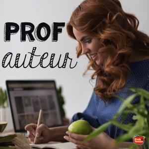 Comment devenir enseignant/auteur/créateur de ressources pédagogiques, par Profs et Soeurs